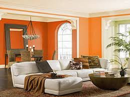 New Home Interior Colors Impressive Design
