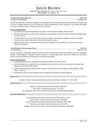 international s representative resume jpg international s job description international s resume international s representative resume