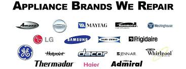 top appliance brands. German Appliance Brands Best Home Appliances Rated Kitchen Packages . Top P