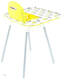 polly high chair cover chicco polly high chair replacement pad image inspirations