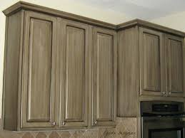 can you paint over polyurethane painting over polyurethane paint polyurethane wood