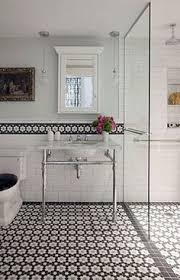 bathroom floor tile ideas traditional. Wonderful Bathroom Lizcaaninteriorsinteriorscontemporaryindustrialmoderntraditional Transitionalbathroom Wonderful Look Updated The Tile Is Beautiful On  Floor  For Bathroom Floor Tile Ideas Traditional D
