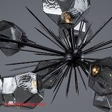 designing a can light conversion kit chandelier for household designs beautiful led pendant light fixtures communities com