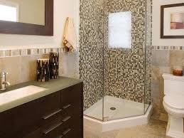 Small Bathroom Remodeling Cost Remodel Kinetikmusic Co