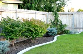 Small Front Yard Ideas Traditional Garden Landscape Designs His ...
