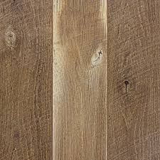 home decorators collection ann arbor oak 8 mm thick x 6 1 8 in