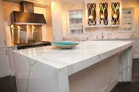 diffe kinds of kitchen countertops countertops quartz kitchen laminate countertops s kitchen slab
