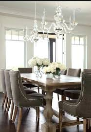 dining set with upholstered chairs round dining table with upholstered chairs wonderful decorating ideas 9 piece dining set with upholstered chairs