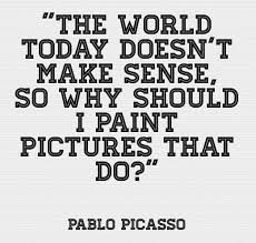 Pablo Picasso Quotes Magnificent Pablo Picasso Quotes That Will Amaze You