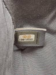 chanel beige clair diamond stitch leather medium boy bag