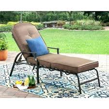 pool lounge chairs outdoor lounge furniture pool lounge chairs best outdoor lounge chairs