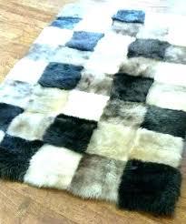 costco sheepskin rug rug fur rug fur rug sheepskin blanket sheepskin rug patchwork sheepskin rug sheepskin costco sheepskin rug
