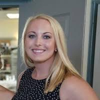 Laura Wolak - Senior Research and Development Chemist - Voyant ...