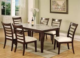 granite kitchen table surripui net cool pictures design ideas round with topround tables