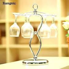wine glass holder ikea wine glass holder hanging wine glass holder decorative stainless steel wine glasses wine glass holder ikea