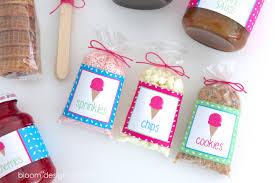 Hostess Gift Hostess Gift Idea