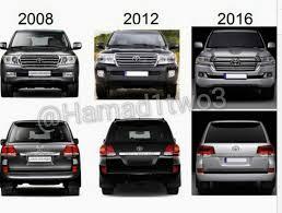 toyota prado 2018 new model. 2018 toyota prado images new model o