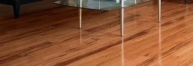 universal hardwood flooring los angeles ca designs