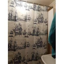 Отзывы о <b>Штора</b> для ванной комнаты <b>Ikea</b>