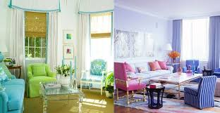 Small Picture Home Decoration Tips For Summer Nice Home Decor