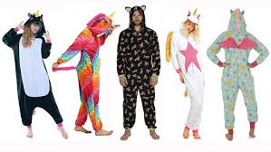 Briefly Stated Onesie Size Chart 11 Best Adult Unicorn Onesies The Ultimate List