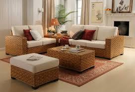 wicker sunroom furniture. Wicker Sunroom Furniture Sets. Image Of: Best Sets O
