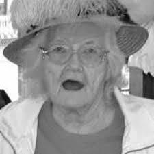 Nelda Jean Harper   Obituaries   trib.com