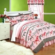 little girl bedding kids twin bed in a bag bedroom little girl twin bed comforters bedding sets full full twin girl bedding