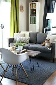what color rug goes with a grey couch accent colors remarkable living room interior design ideas