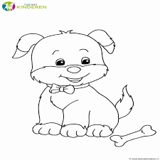 Mini Baby Puppy Wiring Diagram Database