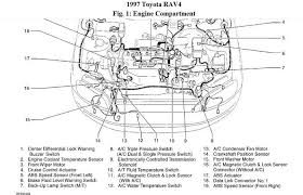 2008 toyota rav4 parts diagram parts soundr us 2008 Toyota RAV4 Shop Manual at 2008 Toyota Rav4 Wiring Diagram