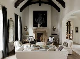 Small Picture Royal Home Decor Home Interior Design