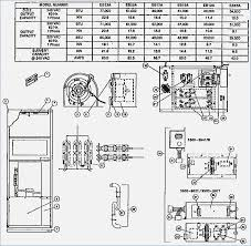 pac036h1021a coleman evcon wiring diagram wiring diagram library evcon wiring diagram wiring diagram third level pac036h1021a coleman