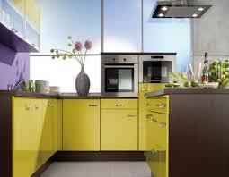Stunning Interior Design Ideas For Kitchen Color Schemes Interior Design Ideas For Kitchen Color Schemes