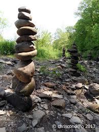 Rock Sculpture frick park rock sculptures chriscondello 8996 by xevi.us