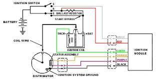 ford tfi wiring diagram wirdig wiring diagram as well ford re dura spark ii