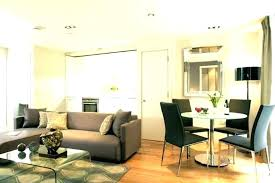 small living room table apartment ing room dining combo decorating ideas kitchen small layout table very