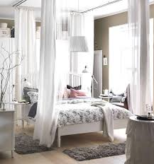 Ikea Leselampe Schlafzimmer Wohnzimmer Deckenlampe 50 Idee