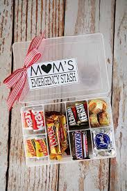 birthday presents for mom 201 best mothers day gift ideas