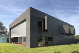 secure home design fortified homes home concepts and survival simple home plans
