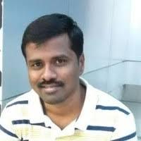 Saravanan Balakrishnan - SAP Consultant - Tata Consultancy Services |  LinkedIn