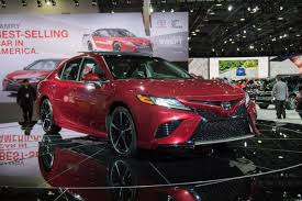 2018 toyota camry price. perfect camry 2018 toyota camry and toyota camry price