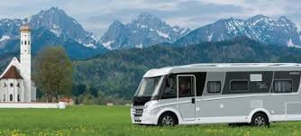 Another Word For Rent Whats Another Word Or Name For Motorhome Or Rv Motorhomeseurope Com