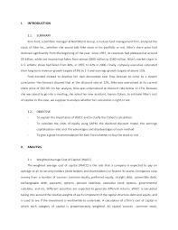 NIKE CASE studylib net