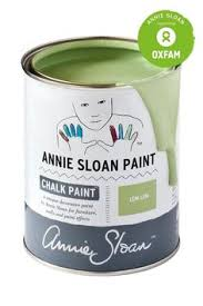 19 Best Chalk Paint By Annie Sloan Images In 2019 Annie