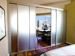 hanging doors home depot folding doors room dividers