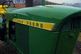 wiring diagram john deere 3020 wiring diagram and schematic the john deere 24 volt electrical system explained
