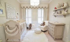 painted baby furniture. Chic Nursery Glider In Transitional With Painted Furniture Next To Boys Room Paint Ideas Alongside Cornice Board And Baby