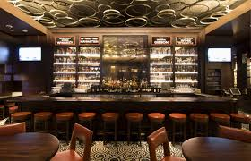 bar interiors design 4. Exellent Design Modern Interior Bar Design Ideas 4 For Interiors I