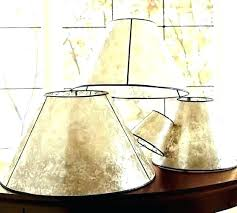 chandelier lamp shades canada chandelier lamp shades crystal lamp shades best lampshade